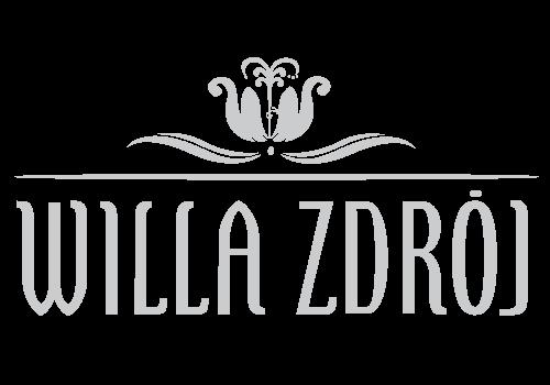 Willa Zdrój – Noclegi Kudowa Zdrój